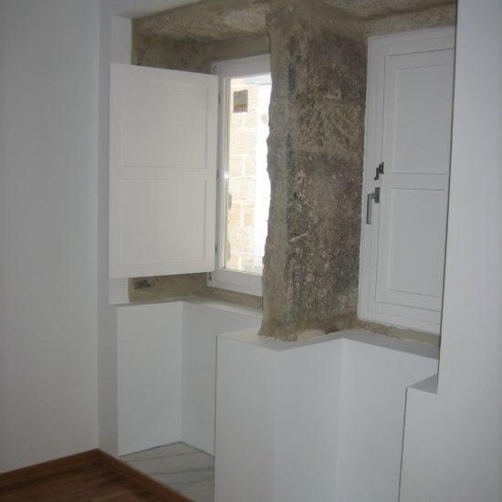 tabitecvigo - dormitorio